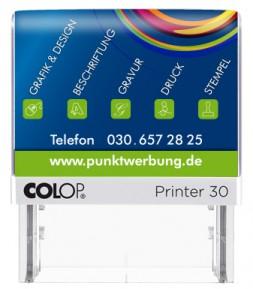 Stempelautomat_Printer30
