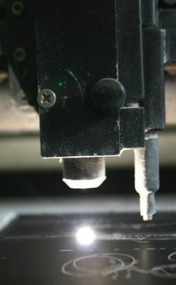 laser_strahl