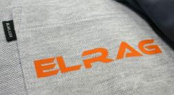 Elrag Shirt